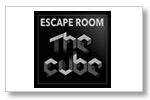 thecube.png
